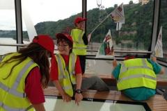 Klasse4b_Schifffahrt