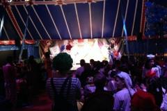 Karneval_im_Zirkus