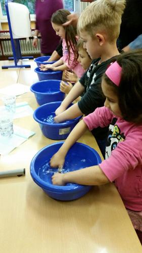 handwaschtag2